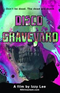 Disco Graveyard (2020)